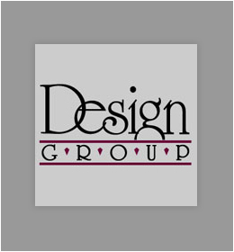 Design Group, Elkhart, IN