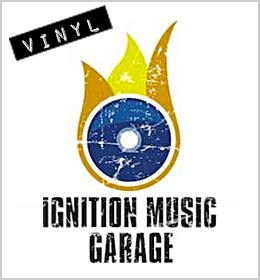 Ignition Music Garage